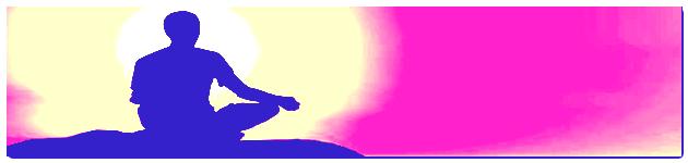 meditacia violet small