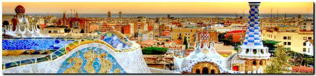 katalanska barcelona