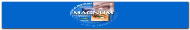 klik optikamagnum