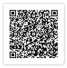 QR kod Social Media