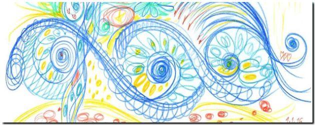 kresba1